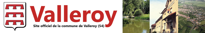 valleroy