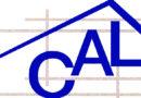 Permanences CAL
