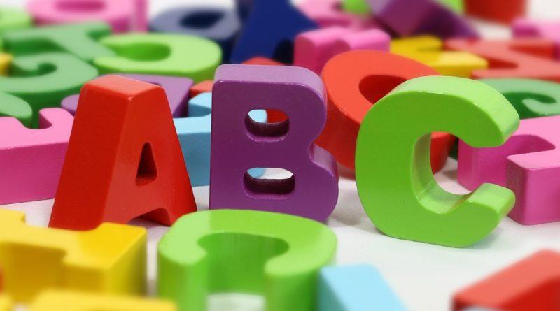 Inscriptions à l'école maternelle – rentrée 2019