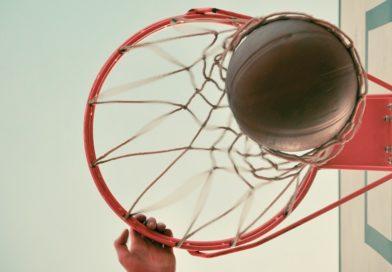 Journée portes ouvertes du Basket Club
