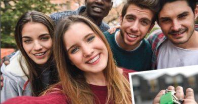 Association TeLLoJe – Logement Jeunes