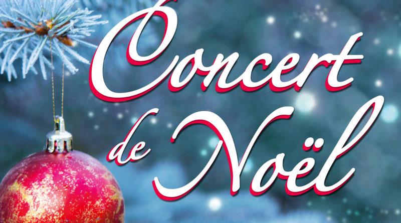 4 choeurs au grand coeur chantent pour Clément