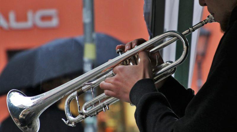 L'harmonie municipale recrute