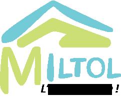 Boutique de la MILTOL