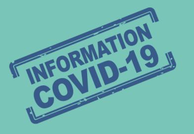 Infos COVID (26/03/21)